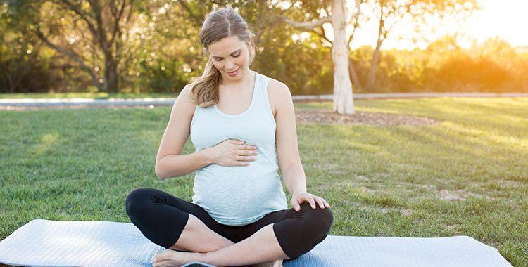 Kurse-Entspannung-vor-der-Geburt-3