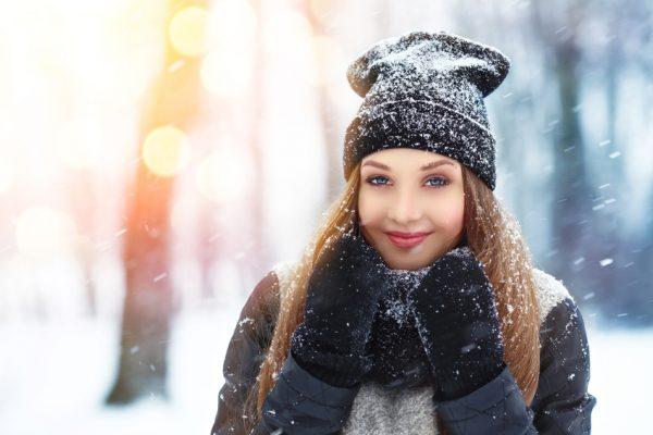 Im Januar ist der Vorsatz 20 Minuten an die frische Luft täglich. Verfolge den Blog auf ruhewerk, der dich 2017 gesund durchs Jahr bringt.