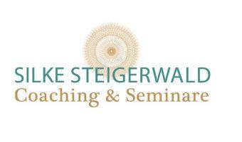 Coaching und Seminare bei Silke Steigerwald einer empfohlenen Partnerin von ruhewerk, deinem Weg zu mehr Entspannung und Glück im Leben.