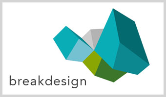 breakdesign Werbeagentur in Hannover ist Partner von ruhewerk, deinem Weg zu mehr Entspannung und Glück im Leben.