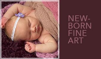 Breakphoto dein Anbieter für New-Born Fine Art in Hannover und Partner von ruhewerk, deinem Weg zu mehr Entspannung und Glück im Leben.