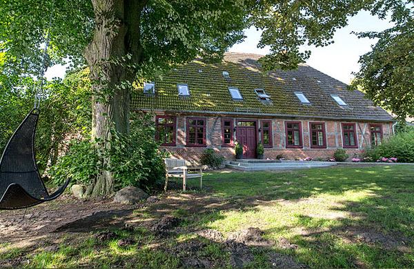 AltesPfarrhaus