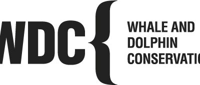 WDC_Logo_H_D_Black